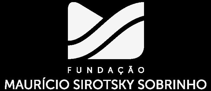 Fundação Maurício Sirotsky Sobrinho - Versão negativa