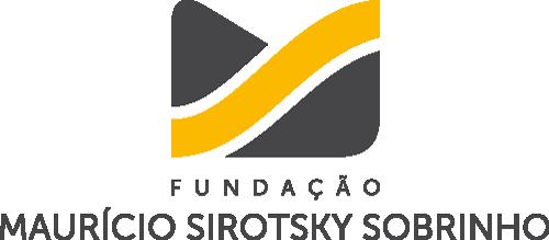 Fundação Maurício Sirotsky Sobrinho - Versão estendida